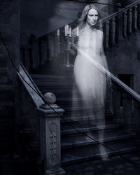 Historic-Haunts-Poster-for-Web-Site-and-FB.jpg