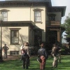 History on the Lawn, Saturday, April 12, 2014