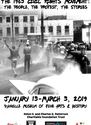 The 1963 Civil Rights Movement: the People, the Protest, the Stories