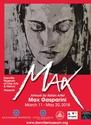 Max Gasparini
