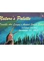 Danville Art League's Fall Exhibition