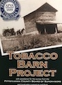 Tobacco Trade That Built Hearth & Home