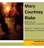 Mary Courtney Blake