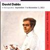 David Dabbs