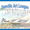 Danville Art League Art Show
