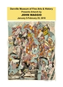 John Maggio Exhibit