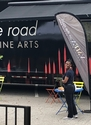 VMFA on the Road: An Artmobile for the 21st Century