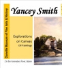 Yancey Smith