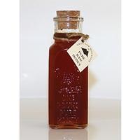 Honey & Bee Wax Gifts