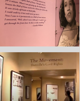 Celebrate Black History Month at the Museum