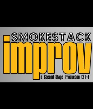Smokestack Theatre Company Improv