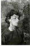 A Conversation with Emmet Gowin with Lecture and Slides