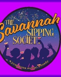 The Savannah Sipping Society by Danville Little Theatre