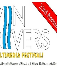 Twin-Rivers-Media-Festival-Web-b.jpg
