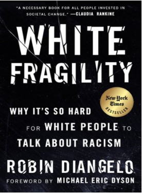 White-Fragility.png