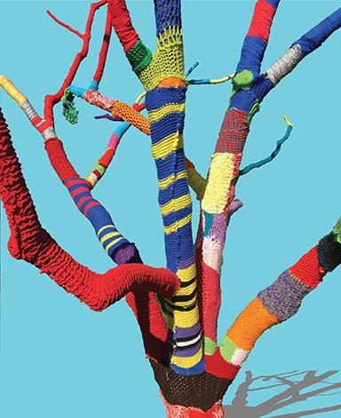 Yarnbomb-Tree_Webimage.jpg