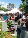 Sutherlin Art & Wine Show