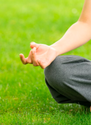 Get Ready to Stretch! DMFAH is partnering with Firefly Yoga again!
