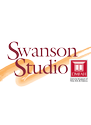 Come to the Swanson Studio for Great Handmade Gifts