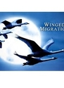 Winged Migration (2001)
