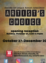 Danville Art League  Juried Art Show
