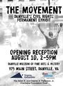 The Movement: Danville's Civil Rights