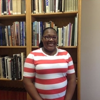 Danville Museum of Fine Arts and History Hires New Education Coordinator