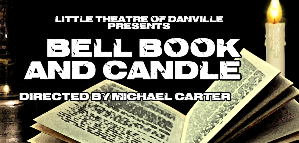 Bell-Book-and-Candle-web.jpg