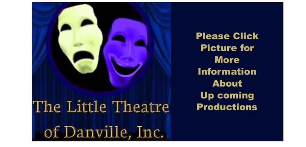 Little-Theatre-picture.jpg
