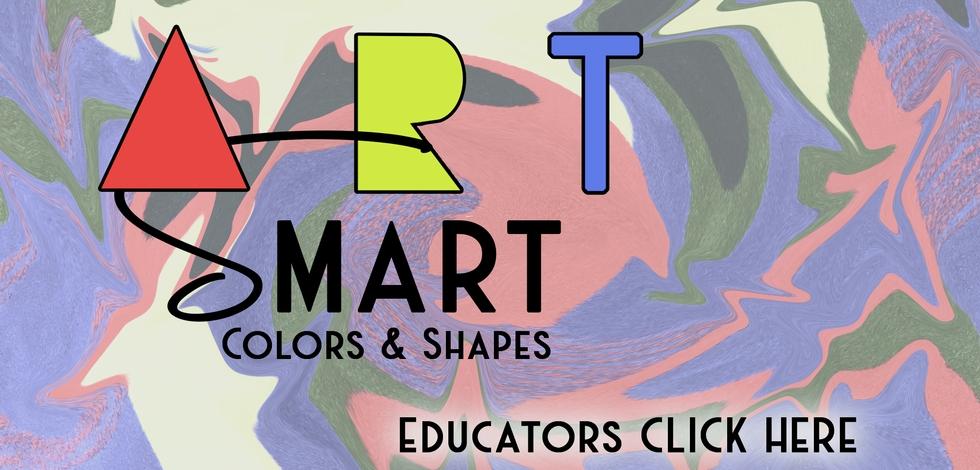 art-smart-web.jpg