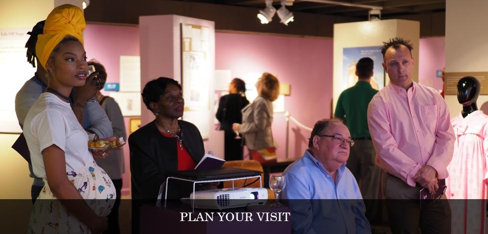 danville-museum-photos.jpg