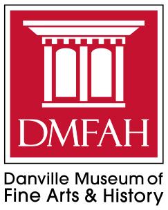 Danville Museum Logo