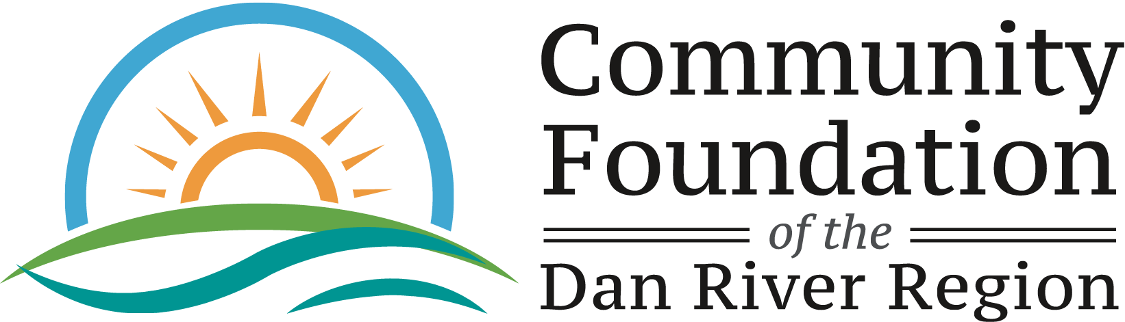Community Foundation of the DR Region