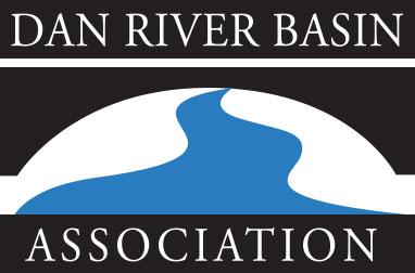 Danville River Association logo