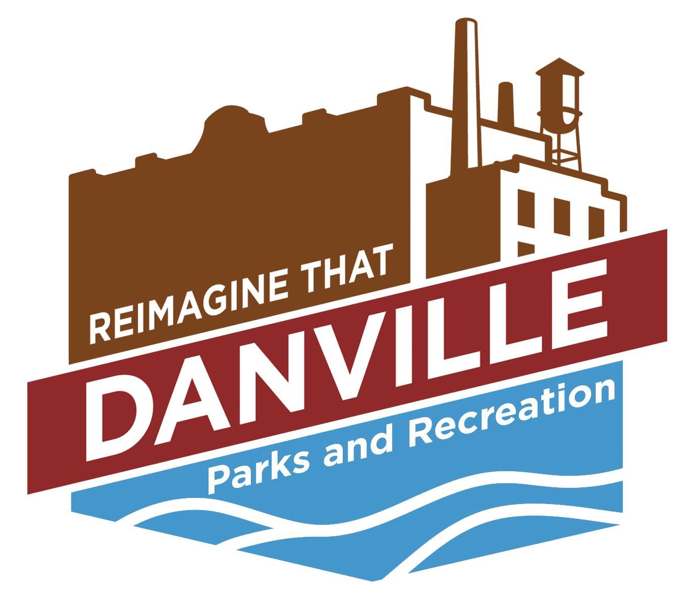 park and rec logo