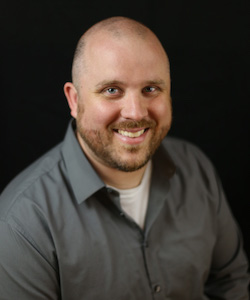 Josh Lucia Image