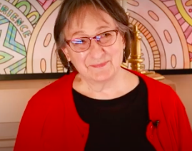 Helen Earle