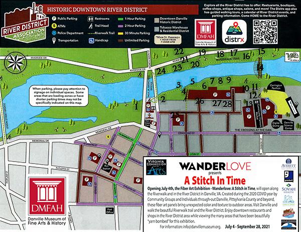 Wanderlove_Map