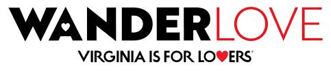 Wanderlove VTC logo