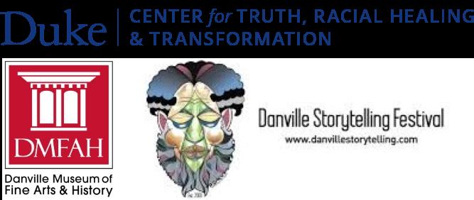 Duke_DMFAH Story Circle Logo