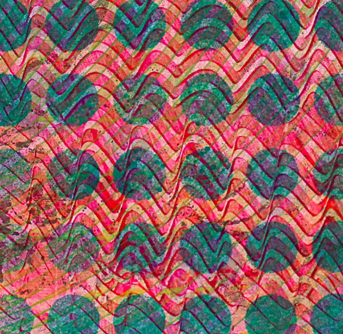 Paper Paste example